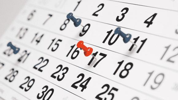 Saiba se o empregado doméstico pode emendar feriados