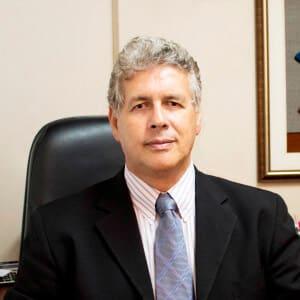 Mario Avelino
