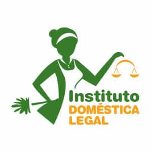 ONG Instituto Doméstica Legal