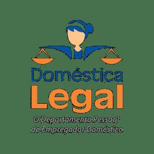 doméstica legal