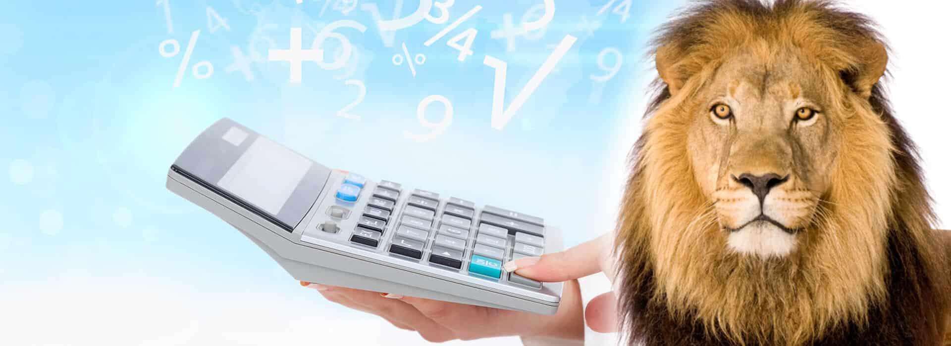 Calculadora gratuita mostra o valor de dedução INSS do empregador no Imposto de Renda 2016