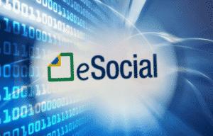 perguntas e respostas sobre o eSocial
