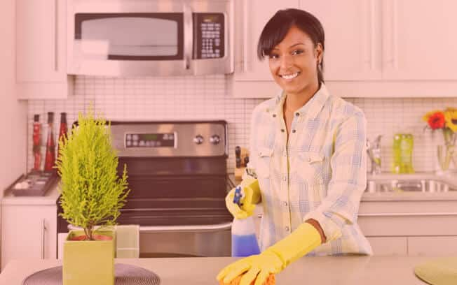 Pisos salariais dos empregados domésticos 2016 seguem sem definição