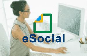 Passo a passo para desligamento de empregados domésticos no eSocial a partir de 08 de março