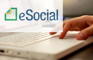 eSocial habilita função de demissão de empregados domésticos