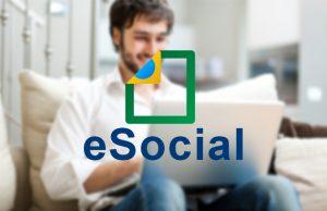 Passo a passo para fazer alterações no desligamento de empregados no eSocial