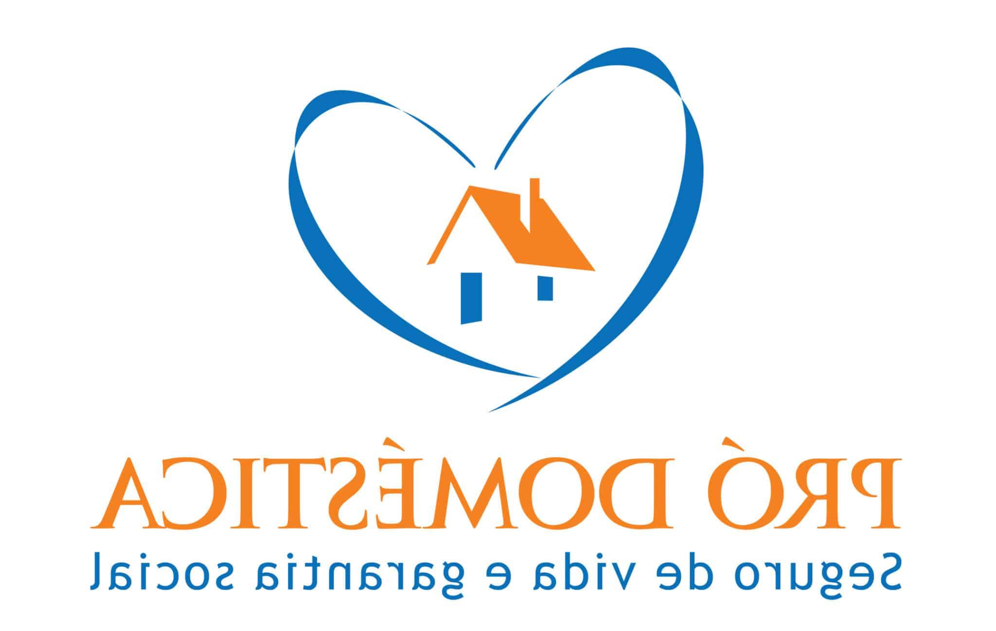 seguro de vida pró doméstica
