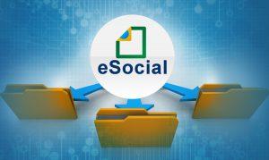 Doméstica Legal integra sistema de folha de pagamento com eSocial
