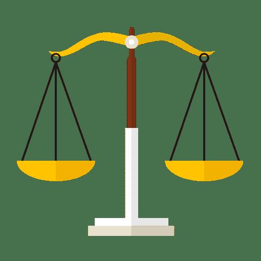 i-orientacao-juridica1