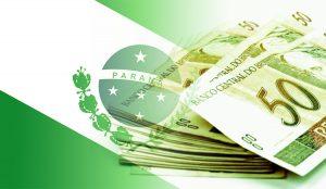 Novo salário mínimo das domésticas do Paraná