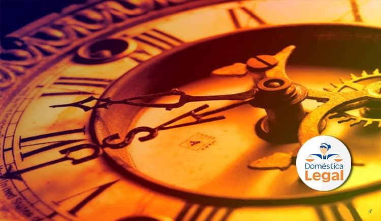 Conheça As Diferenças Entre Banco De Horas E Compensação De