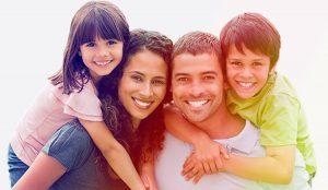 salário família