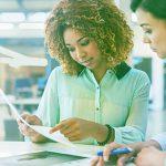 Doméstica deve receber mensalmente o comprovante de pagamento do DAE