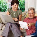 O que o empregador doméstico precisa saber sobre a DAE do 13º Salário