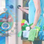 Projeto de Lei prevê novo salário mínimo para empregadas domésticas no Rio de Janeiro