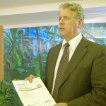 Jornal Nacional: Mario Avelino fala sobre a falta de comunicação entre INSS e eSocial