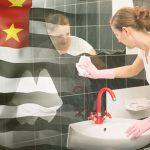 Regiões de São Paulo aprovam Acordo Coletivo de 2017 para empregadas domésticas