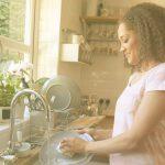 Os cuidados que o empregador doméstico pode tomar na hora de admitir um diarista
