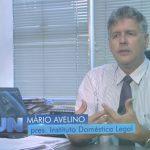 Jornal Nacional: Mario Avelino fala das complexidades, erros e burocracias ainda existentes no eSocial