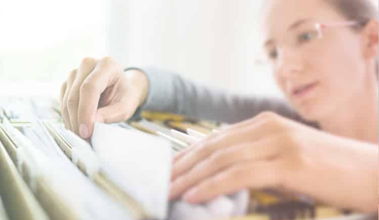 documentos o empregador deve guardar e quais entregar a doméstica