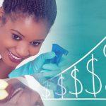 Oriente sua empregada doméstica a acompanhar os depósitos e rendimentos do seu FGTS