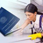 As principais mudanças no emprego doméstico com a Reforma Trabalhista