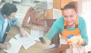 Como regularizar suas obrigações trabalhistas