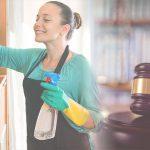 Como o empregador doméstico pode se resguardar de possíveis ações trabalhistas