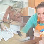 Como regularizar suas obrigações trabalhistas, financeiras e tributárias com sua doméstica