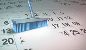 Doméstica dispensada sem justa causa tem direito a redução de jornada durante aviso prévio