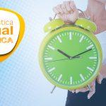 Como fazer um acordo de banco de horas para o empregado doméstico