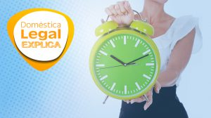 Como fazer um acordo de banco de horas