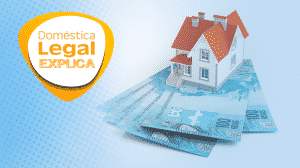 Conheça o acordo para desconto de moradia de empregadas domésticas