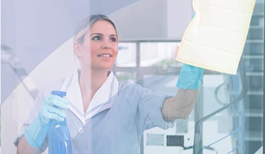 MEI: Como se aplica ao emprego doméstico?