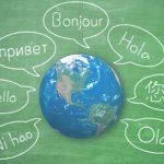 Conteúdo da Doméstica Legal disponível em mais de 100 idiomas