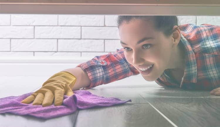 Reforma Trabalhista: acordo na rescisão contratual entre empregador e empregado doméstico