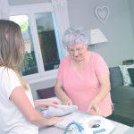 Afastamento por doença durante período de experiência do empregado doméstico