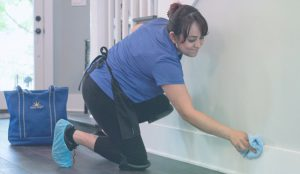 Auxílio-doença do empregado doméstico pode ser agendado via web