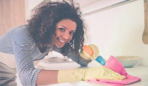 Conheça as regras do contrato de trabalho da doméstica por tempo determinado