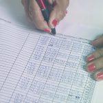Obrigatoriedade do controle de ponto do empregado doméstico