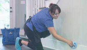 Reforma Trabalhista: mudança no tempo à disposição do empregador doméstico