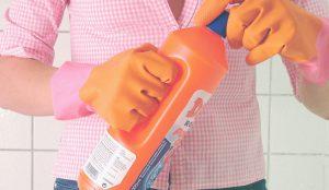 Os direitos da empregada doméstico na rescisão de contrato