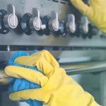 Reforma Trabalhista: eSocial implementa novas regras para emprego doméstico neste sábado