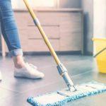 É possível conceder férias ao empregado doméstico com menos de um ano de serviço?