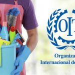 Brasil adere a Convenção 189 da OIT e aumenta a possibilidade de formalidade no emprego doméstico
