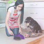 A importância do registro de tarefas do empregado doméstico no contrato de trabalho
