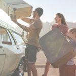 Como fica o empregado doméstico durante a viagem de férias dos patrões?