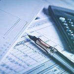Conheça a calculadora gratuita para deduzir INSS do empregador doméstico no Imposto de Renda 2018