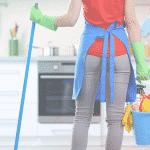 Conheça as condições da Licença não remunerada para as domésticas
