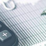 Empregador doméstico precisa gerar o Informe de Rendimento de seu empregado